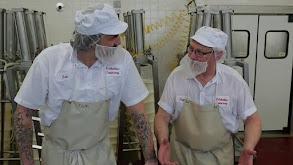 The Cheese Maker thumbnail