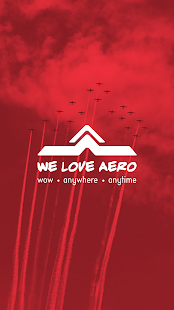 Download We Love Aero For PC Windows and Mac apk screenshot 5
