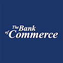 Bank of Commerce icon