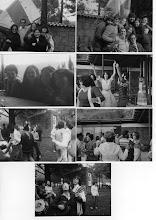 Photo: Día del Maestro 1977
