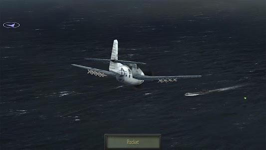 Atlantic Fleet v1.08