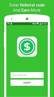 Wampum - Earn Money - náhled