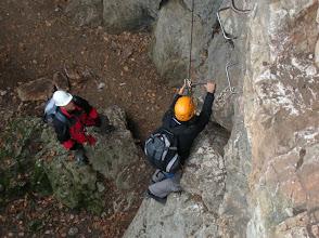 Klettersteig Hohe Wand : Hegyvilág online klettersteig htl steig