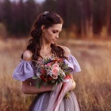 Wedding photographer Andrey Danilov (ADanilov). Photo of 26.10.2015