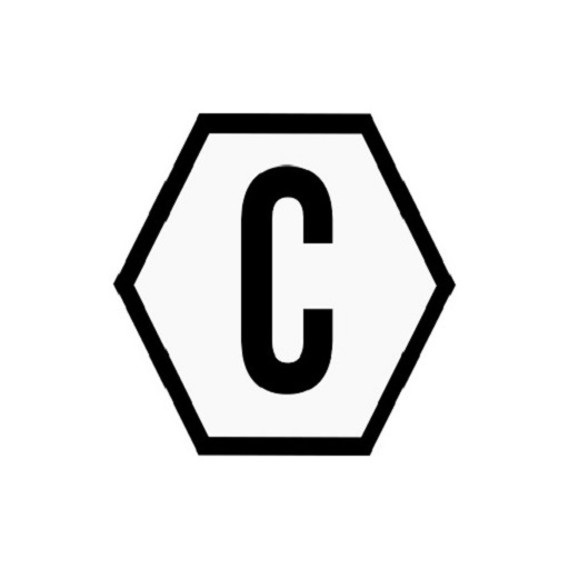 Christopher Kardas avatar image