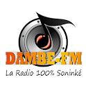 Dambefm