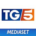 TG5 icon