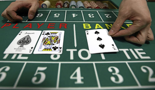 You have a better chance of beating the house in a game of blackjack than picking the top-performing asset manager over the next 10 years, says Steven Nathan  of 10X Investments. Picture: BLOOMBERG
