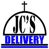 JC's Food Delivery