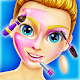 Fashion Cool Star: Makeup Model And Beauty Clothes Download on Windows