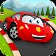 Fun Kids Cars (game)
