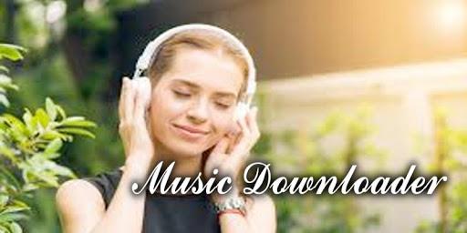 mp3 music downloader pro - free music download screenshot 3