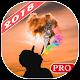 Smoke Photo Editor - Snap Photo Pro (app)