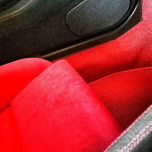 NSX NA1 のカスタム事例画像 ランディ セナさんの2019年01月24日08:55の投稿