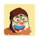 Zain Kids: best videos and educational apps APK