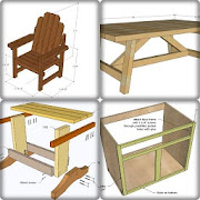 Woodworking Blueprints For Beginners