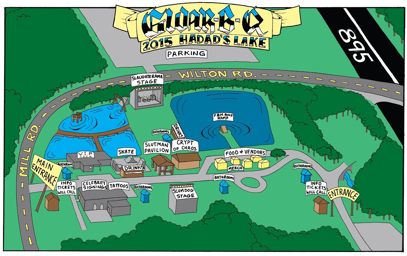 GBQ Map 6a.jpg