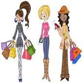 Aspire Women Shopper