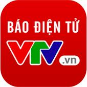 Tải VTV News miễn phí
