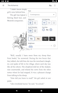 Download Scribd: Audiobooks & ebooks For PC Windows and Mac apk screenshot 7