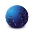 Firefox Nightly for Developers (Unreleased) apk