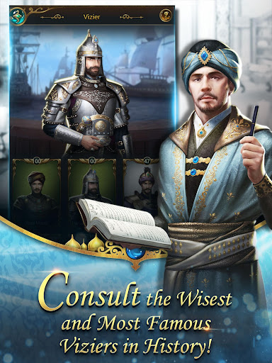 Game of Sultans 1.2.2 gameplay   by HackJr.Pw 10