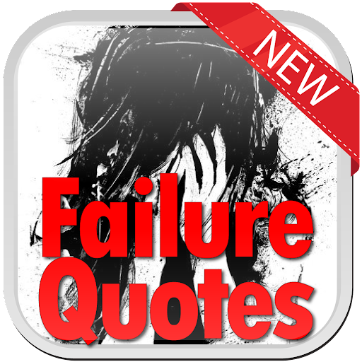 Download Love Failure Quotes In English For Free Latest 10 Version