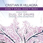 "Don't Drag, Don't Rush (From ""Duel of Drums"" Game)"