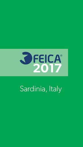 FEICA Links 5.16 screenshots 1