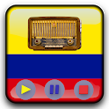 Musica Cumbia icon