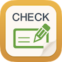 Checkbook - Account Tracker icon