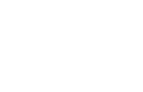 Manchester House Apartments Homepage