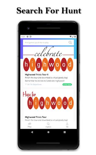 Atlas Experiences 2.0 android2mod screenshots 1