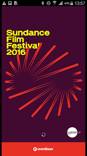 Sundance Film Festival 2016 Screenshot 1