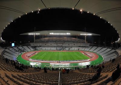 Ligue des champions : Istanbul pourrait obtenir un dédommagement