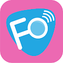 FoProtector icon