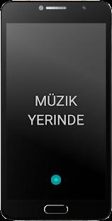 Ahmet Şafak seçimi - náhled