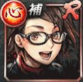 阿久津涼(R)