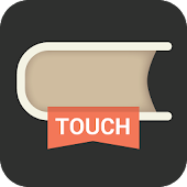 BookTouch. 20000 Best Books