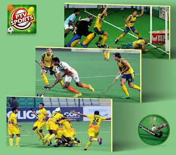 ptv sports apk 6