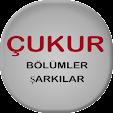Çukur Dizi.. file APK for Gaming PC/PS3/PS4 Smart TV