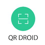 App QR Droid - QR/Barcode Code Reader APK for Windows Phone
