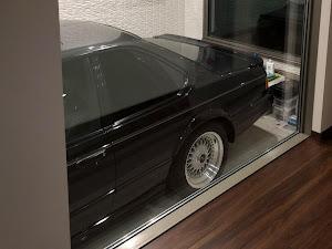 M6 E24 88年式 D車のカスタム事例画像 とありくさんの2020年03月31日07:09の投稿