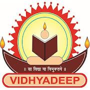 Vidhyadeep Campus