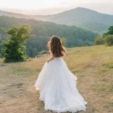 Wedding photographer Marina Kerimova (Marissa1). Photo of 05.02.2016