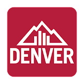 Official Denver Visitor App