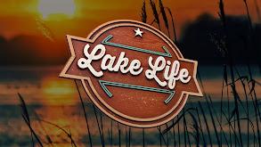 Lake Life thumbnail