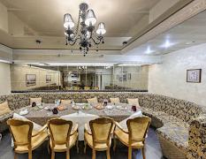 Ресторан Абсолютъ