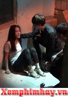 Không Khuất Phục - Antapal (Gangster) | Phim Hành Động Thái Lan Hay | Xem Phim Hay 2019 -  ()