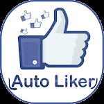 10000 Likes : Auto Liker 2018 tips